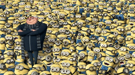 minions-despicable-me-hd-1234818