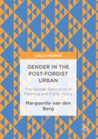 marguerite_gender in the post-Fordist urban