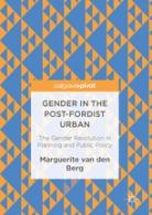 marguerite_gender in the post-Fordist urban