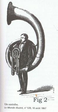 saxtuba1867